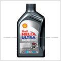 【愛車族購物網】殼牌SHELL HELIX ULTRA ECT C3 5W-30 全合成機油 (新包裝)