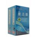 醣美樂ADR-1益生菌膠囊60顆