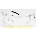 【SAFER購物網】Elvex安全眼鏡 Majestic (透明鏡片) SG-810C-AF
