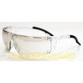 【SAFER購物網】Elvex安全眼鏡 Majestic (IO鏡片) SG-810-IO