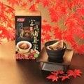 《紅布朗》宮廷補氣茶(12包/盒)