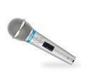 視紀音響 TEV TM-989 卡拉OK麥克風 有線麥克風 卡拉OK專用 含麥克風線