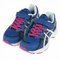 6折出清~亞瑟士Asics 中大童 慢跑鞋-(C308N-3501)