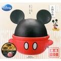 [福利品] 超低價 米奇 6吋 砂鍋 迪士尼 Disney ( SAN1930 )