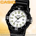 CASIO 手錶專賣店 國隆 LRW-200H-7E1 防水100米 迷你時尚運動女錶(另LRW-250H MRW-200H)一年保固 開發票