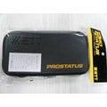 新莊新太陽 ZETT PROSTATUS BGX610 日本進口 棒壘 手套皮革 清潔 保養組 保革油 等內容 特990