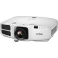 EPSON EB-G6150 投影機 6500ANSI XGA 多樣的鏡頭搭載,專業投影新典範,高流明,高畫質,三年保固,公司貨