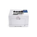 ☆印IN世界☆富士全錄 FujiXerox Phaser 3428DN 黑白雷射印表機二手良品機(不含碳粉匣)