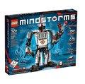 樂高 LEGO 31313Mindstorms2013電腦機器人 EV3
