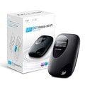 [哈GAME族]●免運費*可刷卡●TP-LINK M5350 3G/3.75G 移動式 WiFi分享器 HSPA 支援MicroSD SIM卡