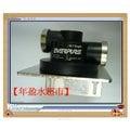 【年盈淨水】美國 Everpure QL-1/QL1濾頭,適用愛惠浦 S50/S54/S100/S104/H50/H54/H100/H104/MC2/MH2/4C/4H/ADC/4DC/2K PLUS..