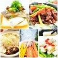 【北投】山玥溫泉新館-甜蜜雙人套餐