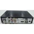 HDTV高畫質數位電視盒(台灣製造)