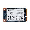 SMS200S3/120GB 金士頓 Micro-SATA (mSATA) 120G SSD 固態硬碟 MS200 公司貨