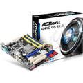 【玩家精品】華擎 G41C-GS r2.0 支援DDR3或DDR2記憶體 775主機板