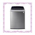 【新邵 】LG 樂金 洗衣機 15KG 6MOTION DD直立式變頻洗衣機〈WT-SD153HVG〉