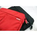 Dido shop incase Macbook Pro Air 宏碁 華碩 聯想 12 13吋 超級本 保護套 防震包 電腦包 筆電包 CL079