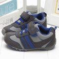 童鞋城堡{美國品牌}RS131-Pediped限量低調品味休閒鞋
