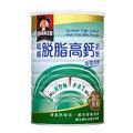 桂格~高鈣脫脂奶粉 (750g/罐) 【零脂肪,零膽固醇,讓您健康少負擔】