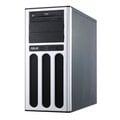 3c91( TS100-E7-PI4 )E3 1230 v2(3.3GHz)/4GB*1(UDIMM)/DVD-RW/300W+(NO-HD) (90S-S6J015BTT )