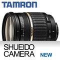 集英堂写真機【全國免運】TAMRON SP AF 17-50mm F/2.8 XR Di II LD Aspherical [IF] A16 鏡頭 PENTAX 用 平行輸入 / 一年保固