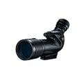 【文方望遠鏡】Nikon Prostaff5 60A 單筒望遠鏡 + 16倍調至48倍變焦目鏡