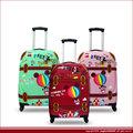 【Zocai】20吋超輕量歡樂米奇拉桿登機箱/行李箱HF-2728