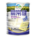 博能生機~關常健葡萄糖胺高鈣配方800公克/罐 (全素)