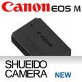 集英堂写真機【全國免運】CANON LP-E12 LPE12 LP E12 原廠電池 平行輸入 // EOS M 使用