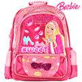 芭比Barbie 學生書包D (BLA271771)
