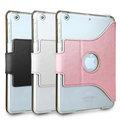 ★APP Studio★ 【CUBE】Z-Case Leather for iPad mini 1 / 2 保護皮套