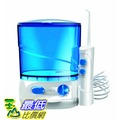 [美國直購 ShopUSA] 沖牙機 Interplak Swj1 Sonic Water Jet White $2098