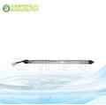 【亞洲淨水】PHILIPS紫外線殺菌燈管 ~ 1G. TUV 6W G6 T5 (波蘭製)
