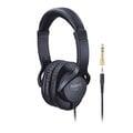《民風樂府》羅蘭 ROLAND RH-5 立體聲全罩式 專業監聽耳機 全新品公司貨 現貨在庫