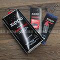 【詮國】Zippo 美國原廠耗材組 (335ml補充油+打火石+棉芯) 合購專區 335set