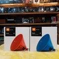 新音耳機音響專賣 美國 JBL Spark 無線藍芽喇叭 英大公司貨保固1年 三色 另有Big Jambox TDK A73 Charge Pulse