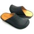 (e鞋院)[經典不敗II] 懶人氣墊鞋