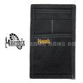 【詮國】馬蓋先 Magforce - 氈粘式文具雜物袋 / 軍規級材質模組化裝備 (#3507)
