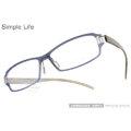 Simple Life 光學眼鏡 SL171 (六色) 簡單生活 輕盈舒適