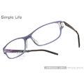 Simple Life 光學眼鏡 SL1204 (五色) 超輕極簡設計款