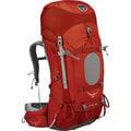 【鄉野情戶外用品店】 Osprey |美國|Ariel 55 登山背包《女款》/重裝背包 自助旅行/Ariel55【容量55L】