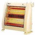 【柏森牌】PS-8628A 石英管電暖器