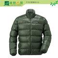 《綠野山房》特價 mont-bell 日本 男款輕量羽絨衣 800FP羽絨外套 超輕保暖鵝絨大衣 LIGHT ALPINE DOWN 1101359-OVGN 暗橄綠 最低價