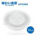 《Midohouse》日本製 下村工業 ASO-616 陶瓷磨泥器