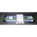 全新 金士頓 DDR2 800 2GB 桌上型記憶體 KVR800D2N6/2G