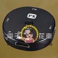 ☆電子花車☆大通 HD-310UA 3進1出 HDMI 切換器