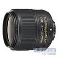 【2/28前登錄送保護鏡+1700禮券】Nikon AF-S FX 35mm F1.8 G ED 【6期0利率,送日本拭鏡布,國祥公司貨】 標準定焦 人像 35 1.8 f1.8g