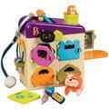 【B.Toys】Dr.B寵物診所(毛小孩寵物診所)