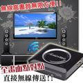 【可超商取貨】Actiontec ScreenBeam Wi-Fi 高畫質 影音傳輸 套件組 Miracast手機平板傳至HDMI電視投影機(家電)