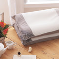 【MS2生活寢具】皮爾帕門 3D釋壓記憶枕 1入